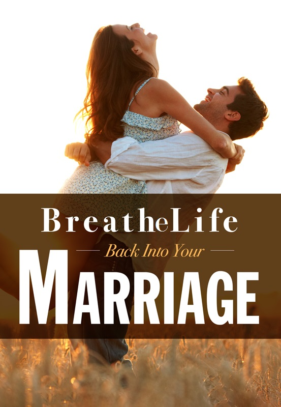 Marriage Help is available in our free ebook
